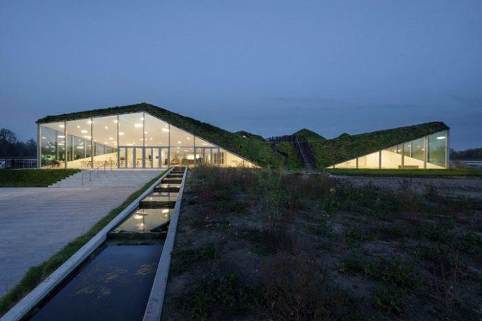 museo-biesbosch-olanda-tetto-prato-16