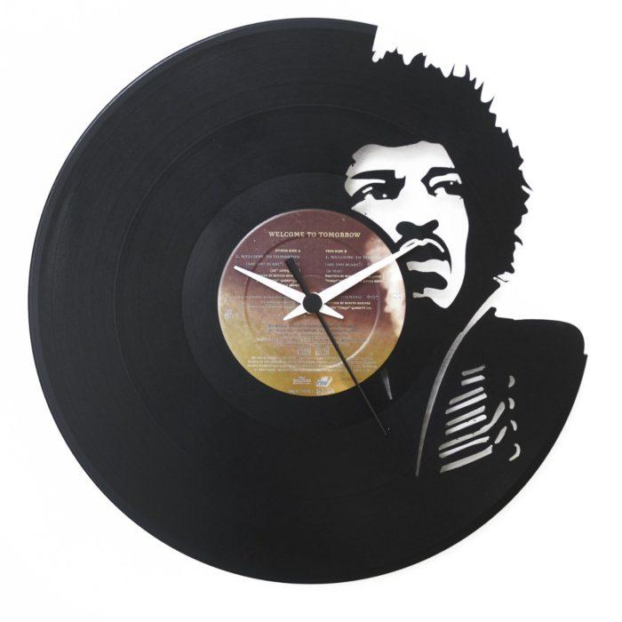 orologio-parete-disco-vinile-intagliato-vinyluse-01