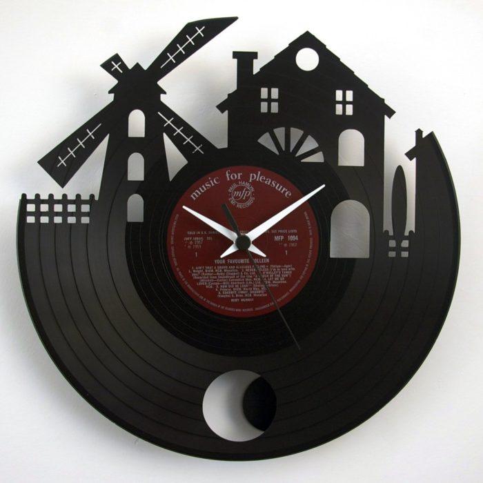 orologio-parete-disco-vinile-intagliato-vinyluse-03