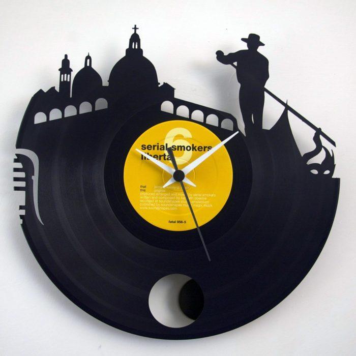 orologio-parete-disco-vinile-intagliato-vinyluse-04