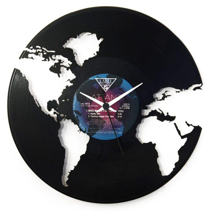 orologio-parete-disco-vinile-intagliato-vinyluse-05
