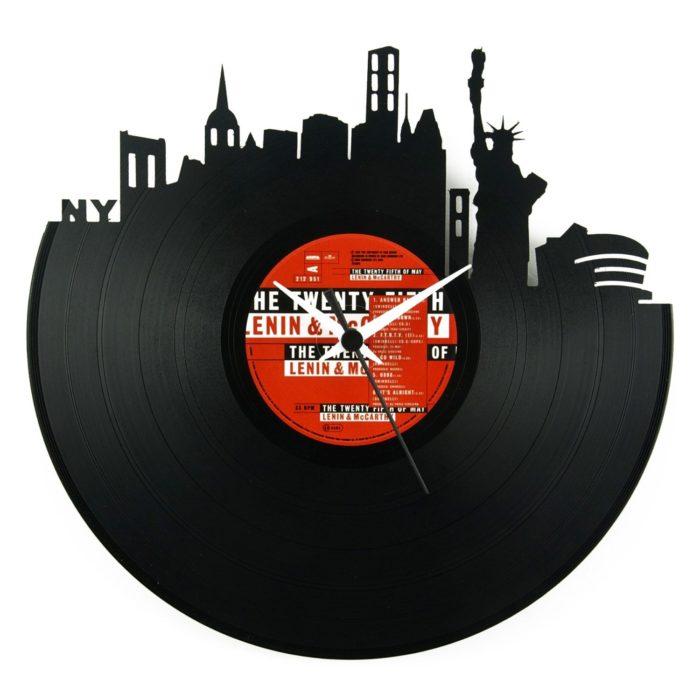 orologio-parete-disco-vinile-intagliato-vinyluse-07