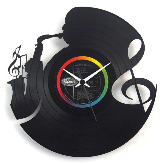 orologio-parete-disco-vinile-intagliato-vinyluse-08