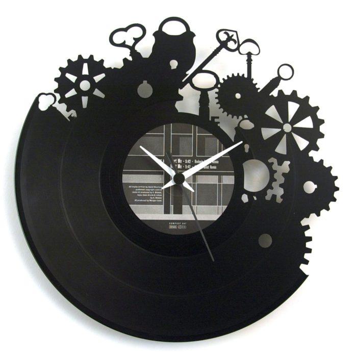 orologio-parete-disco-vinile-intagliato-vinyluse-09