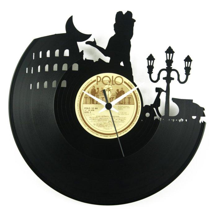 orologio-parete-disco-vinile-intagliato-vinyluse-10