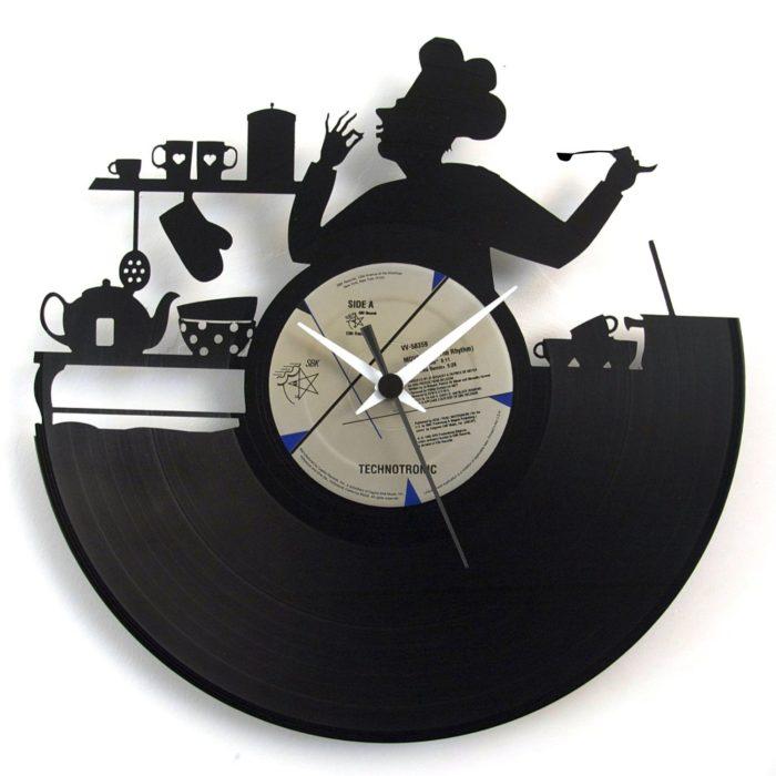 orologio-parete-disco-vinile-intagliato-vinyluse-11