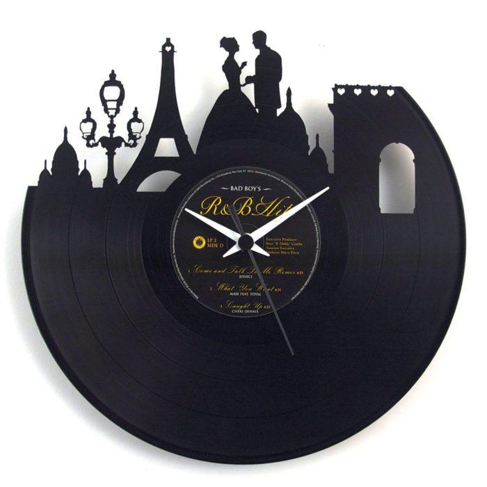orologio-parete-disco-vinile-intagliato-vinyluse-12