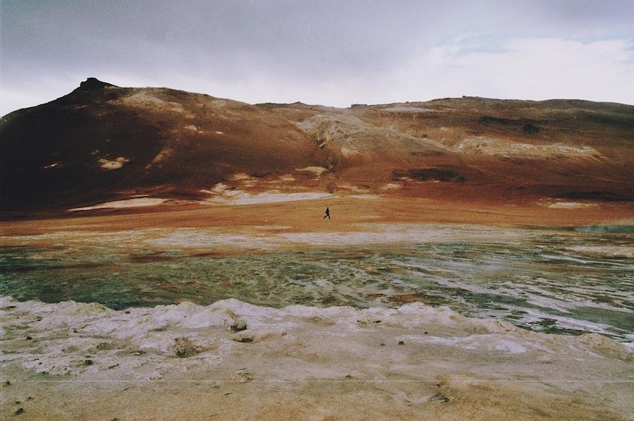 paesaggi-solitari-fotografia-nicola-odemann-02