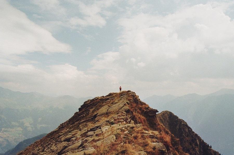 paesaggi-solitari-fotografia-nicola-odemann-03
