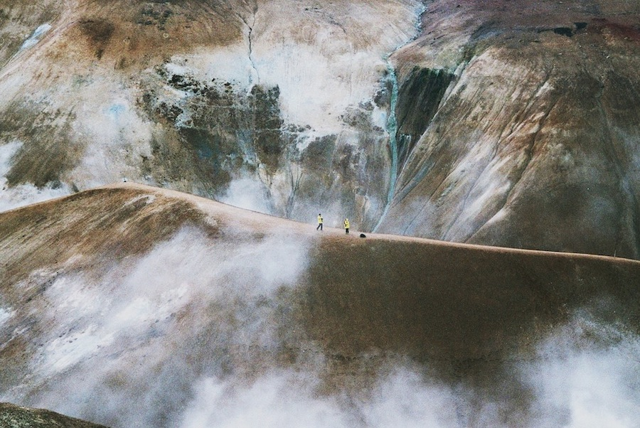 paesaggi-solitari-fotografia-nicola-odemann-04