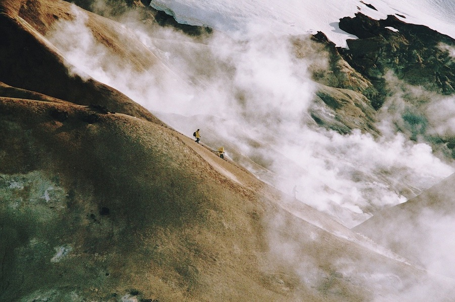 paesaggi-solitari-fotografia-nicola-odemann-06
