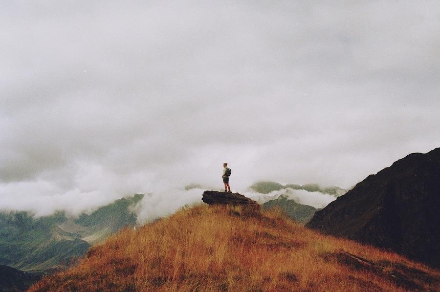 paesaggi-solitari-fotografia-nicola-odemann-10