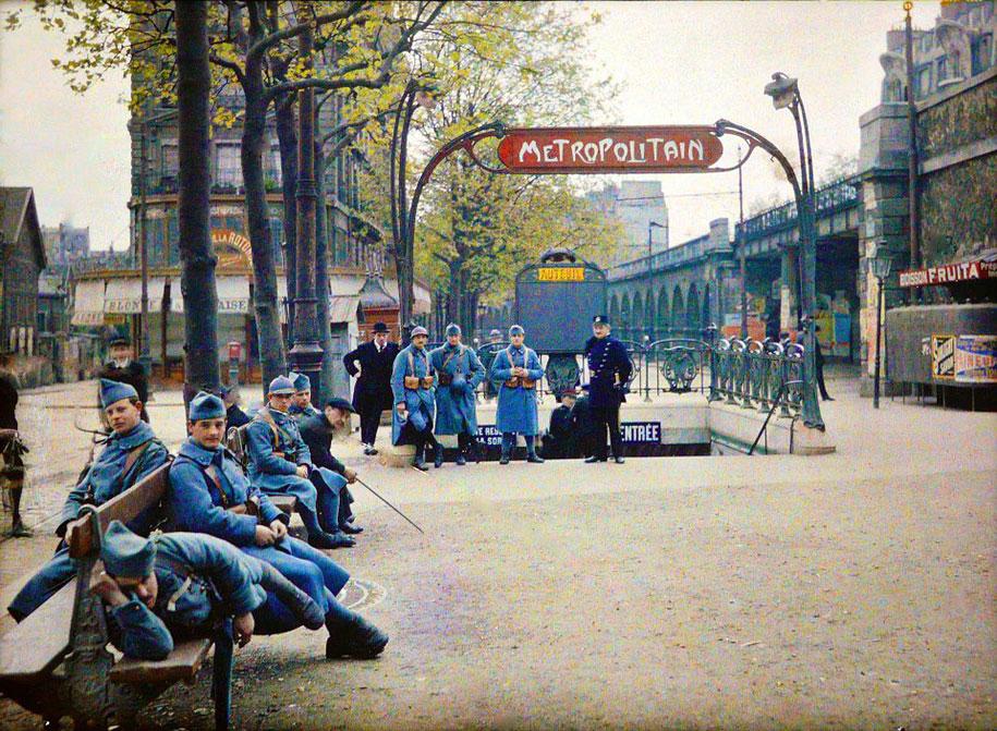 parigi-rare-foto-colori-1914-albert-kahn-01