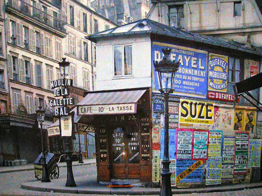 parigi-rare-foto-colori-1914-albert-kahn-03