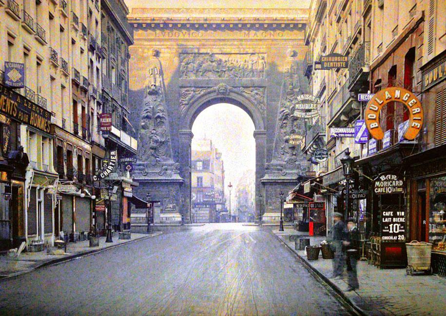 parigi-rare-foto-colori-1914-albert-kahn-04