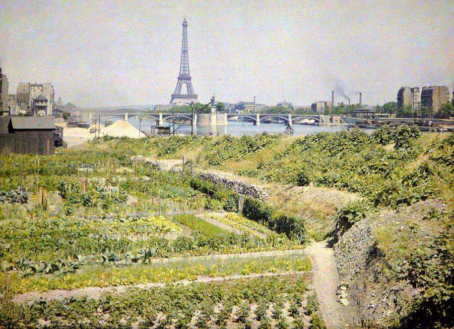 parigi-rare-foto-colori-1914-albert-kahn-05