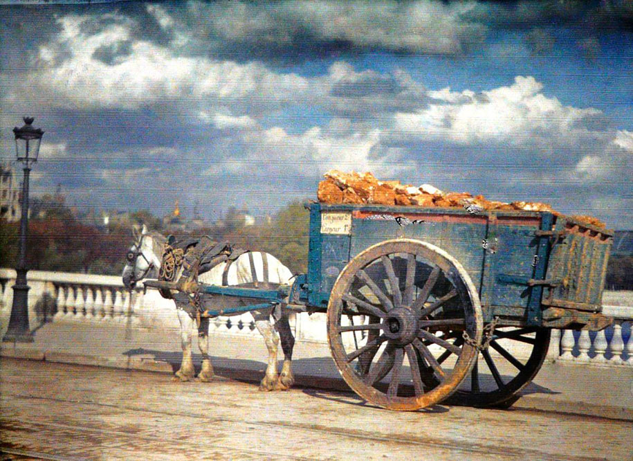 parigi-rare-foto-colori-1914-albert-kahn-06