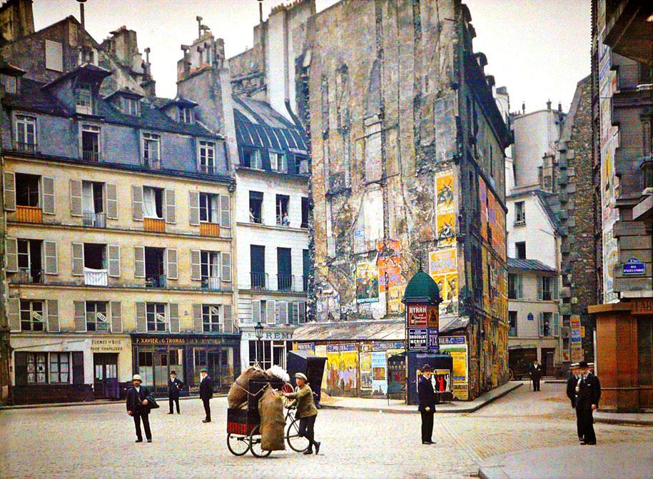 parigi-rare-foto-colori-1914-albert-kahn-07