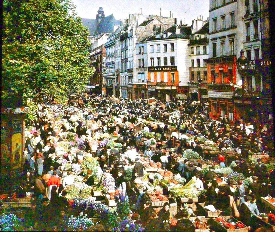 parigi-rare-foto-colori-1914-albert-kahn-08