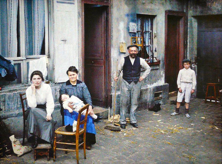 parigi-rare-foto-colori-1914-albert-kahn-09