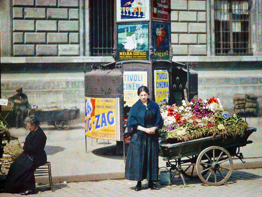 parigi-rare-foto-colori-1914-albert-kahn-10