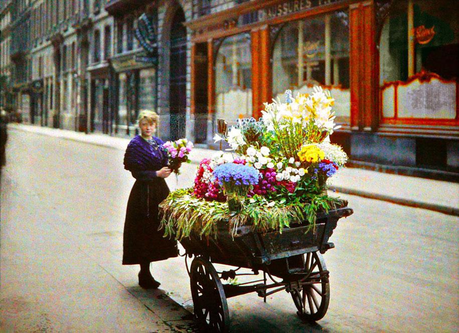 parigi-rare-foto-colori-1914-albert-kahn-12