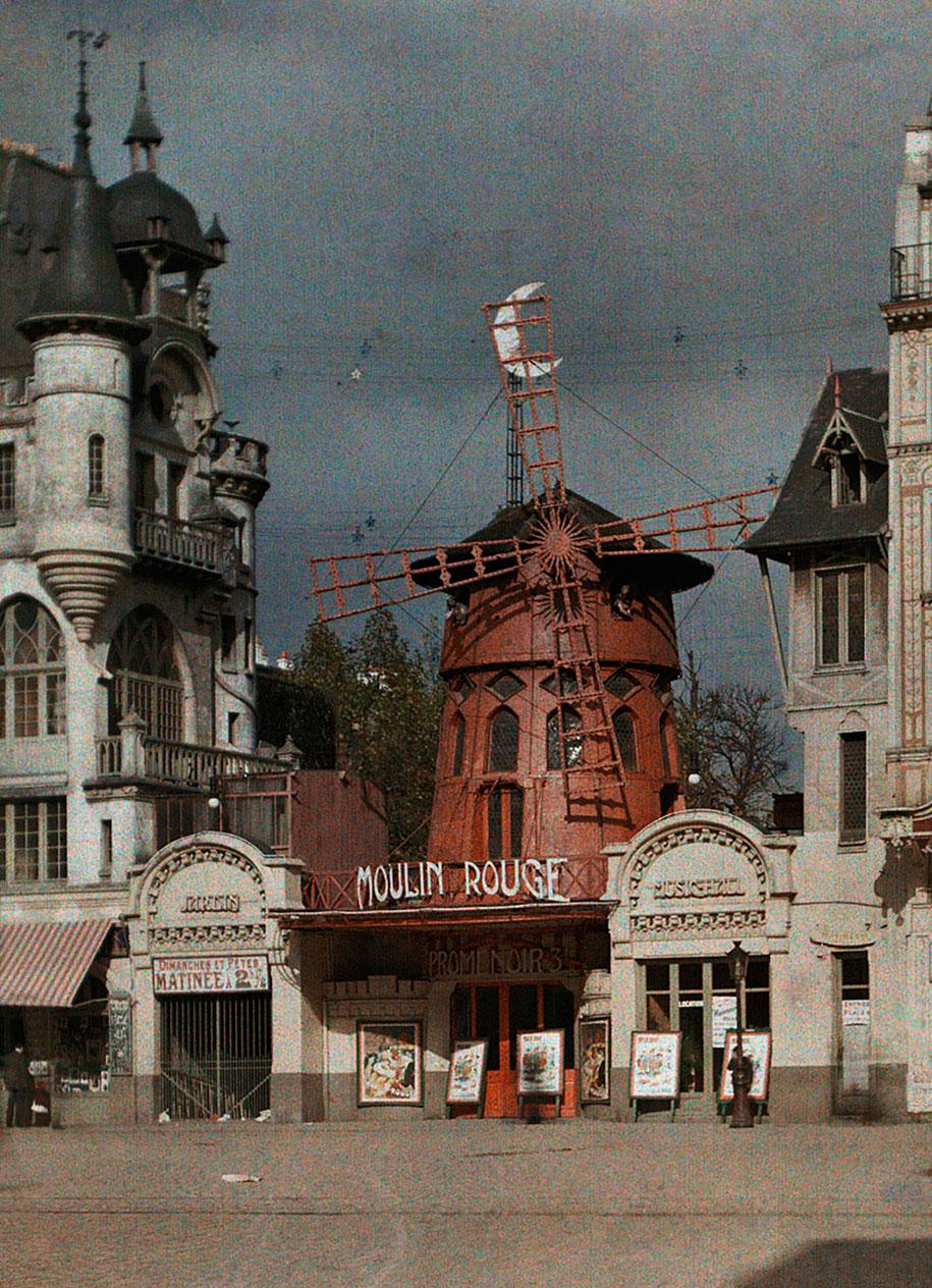 parigi-rare-foto-colori-1914-albert-kahn-13