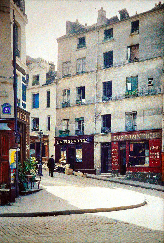 parigi-rare-foto-colori-1914-albert-kahn-14