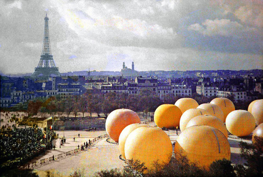 parigi-rare-foto-colori-1914-albert-kahn-15