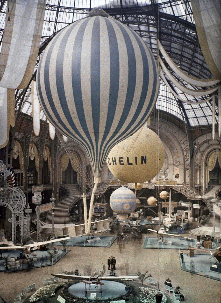 parigi-rare-foto-colori-1914-albert-kahn-17
