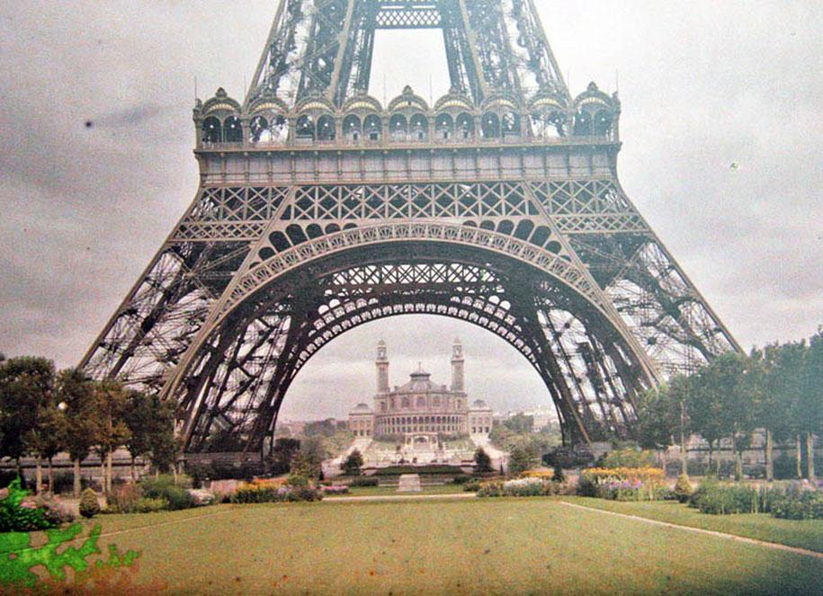 parigi-rare-foto-colori-1914-albert-kahn-20