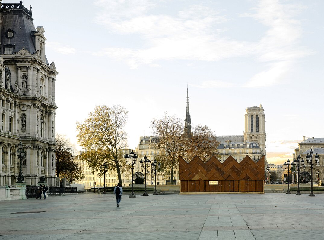 pavillon-circulaire-padiglione-porte-riciclate-parigi-encore-heureux-architects-01