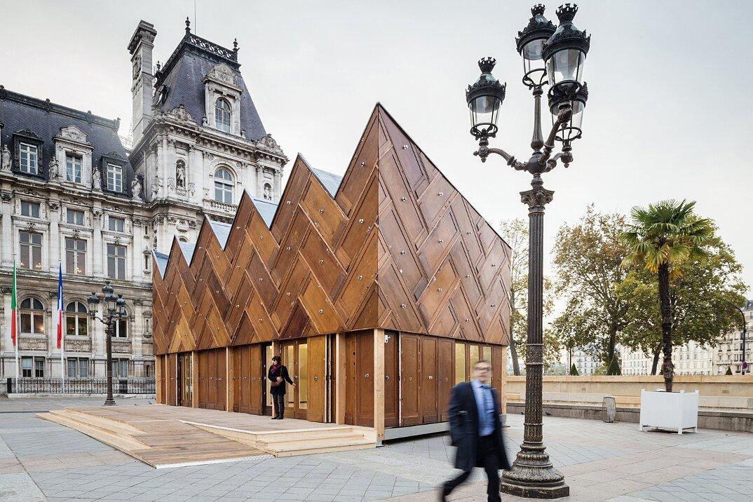 pavillon-circulaire-padiglione-porte-riciclate-parigi-encore-heureux-architects-02