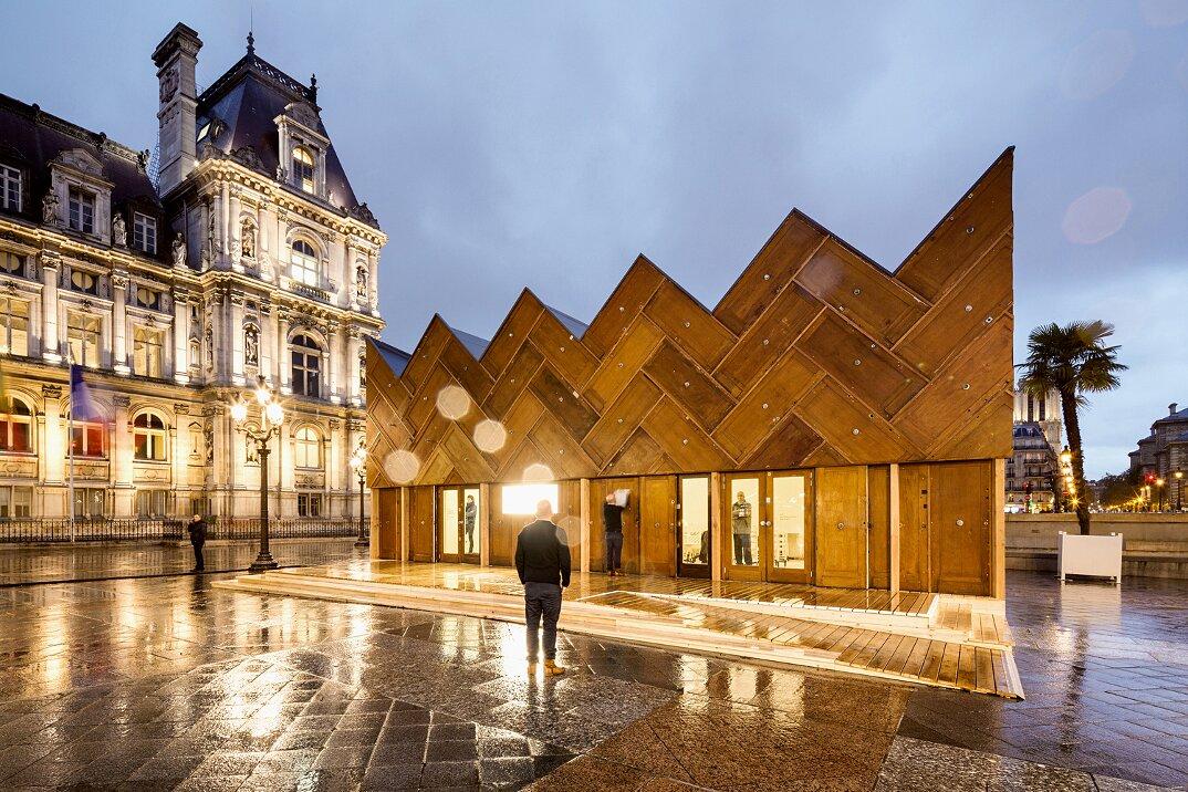 pavillon-circulaire-padiglione-porte-riciclate-parigi-encore-heureux-architects-03