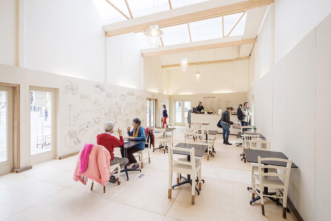 pavillon-circulaire-padiglione-porte-riciclate-parigi-encore-heureux-architects-04