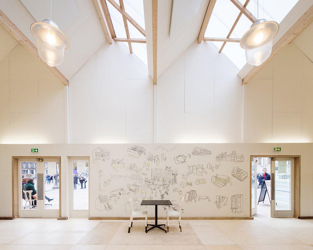 pavillon-circulaire-padiglione-porte-riciclate-parigi-encore-heureux-architects-05