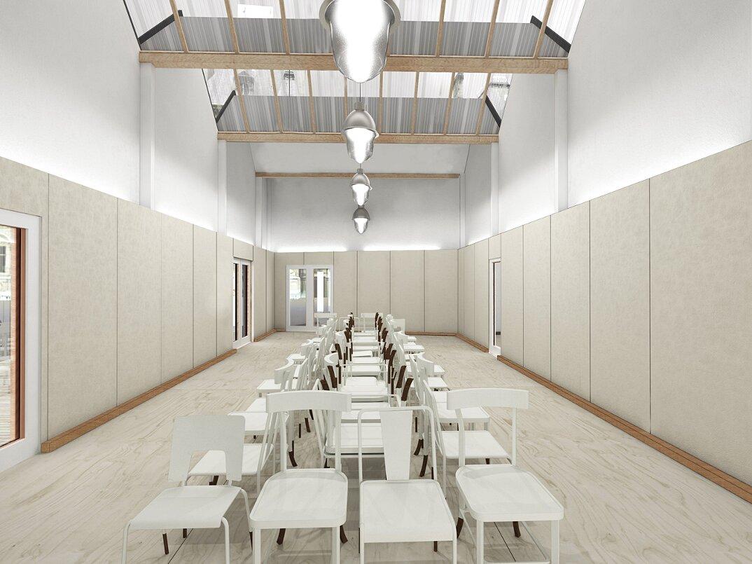 pavillon-circulaire-padiglione-porte-riciclate-parigi-encore-heureux-architects-06