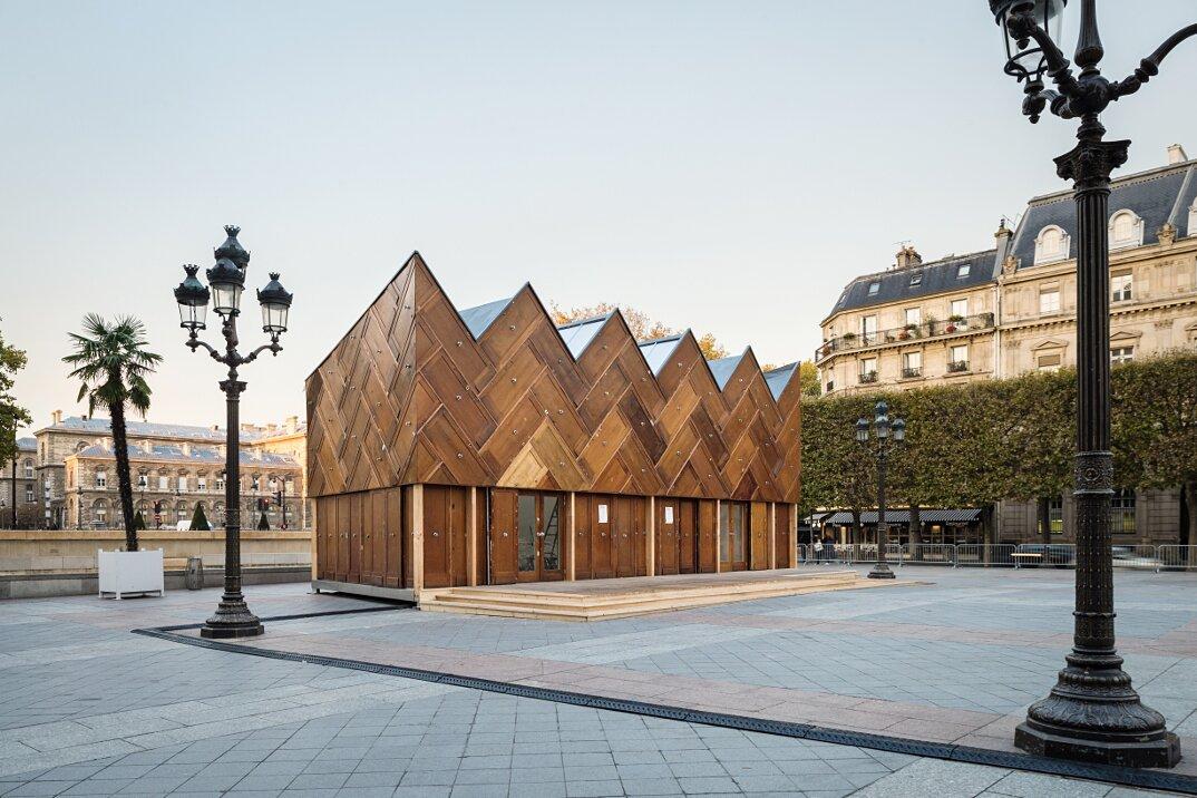 pavillon-circulaire-padiglione-porte-riciclate-parigi-encore-heureux-architects-07