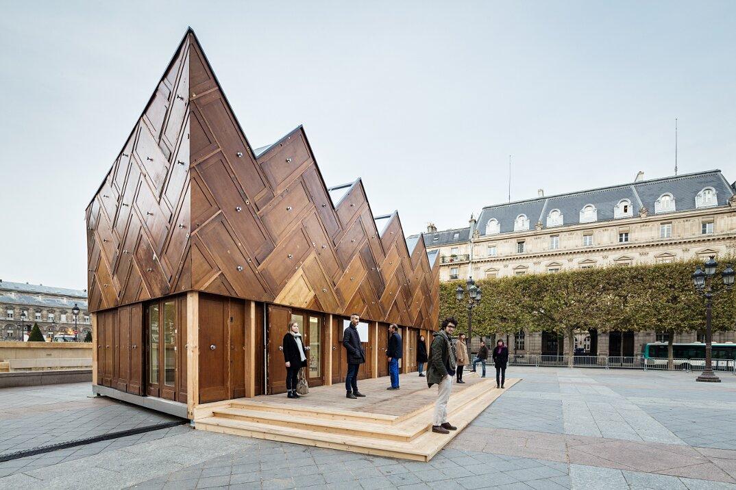 pavillon-circulaire-padiglione-porte-riciclate-parigi-encore-heureux-architects-08