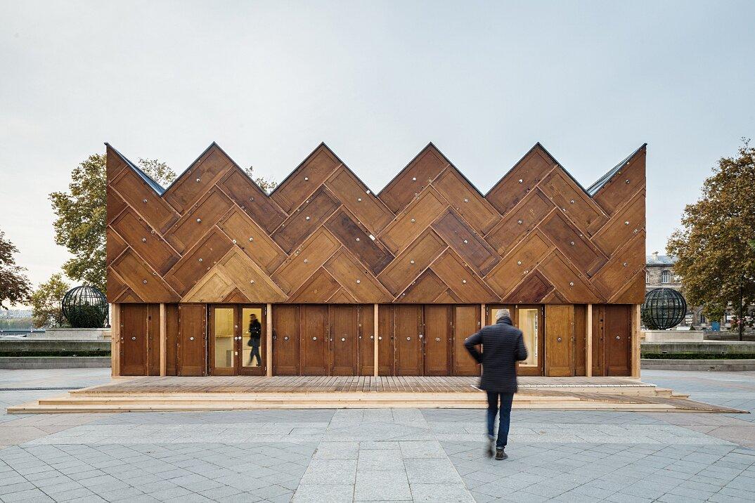 pavillon-circulaire-padiglione-porte-riciclate-parigi-encore-heureux-architects-10