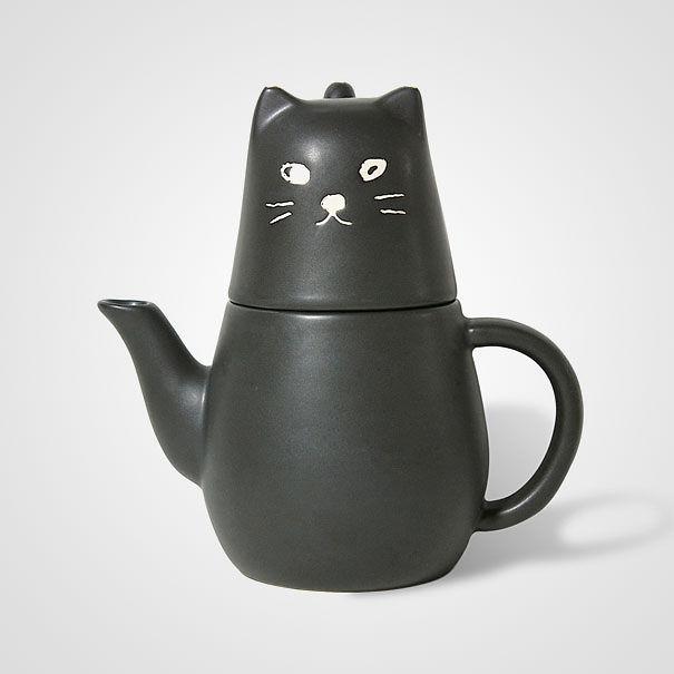 perfette-idee-regalo-amanti-gatti-01