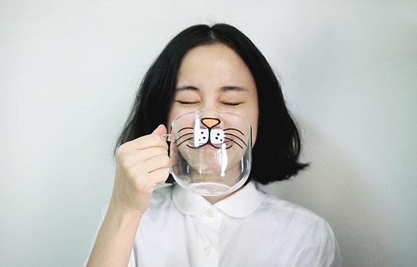 perfette-idee-regalo-amanti-gatti-12