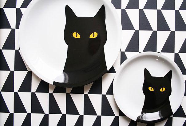 perfette-idee-regalo-amanti-gatti-16