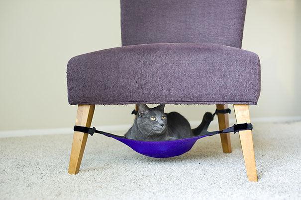 perfette-idee-regalo-amanti-gatti-19