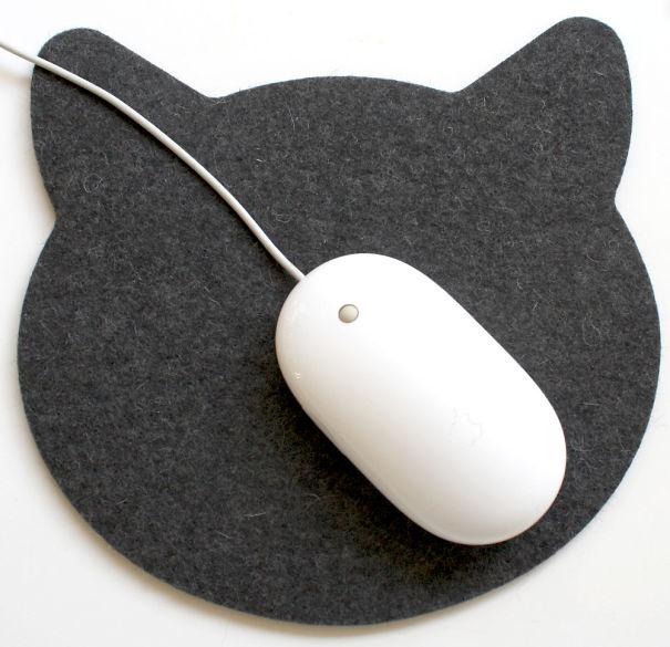 perfette-idee-regalo-amanti-gatti-26