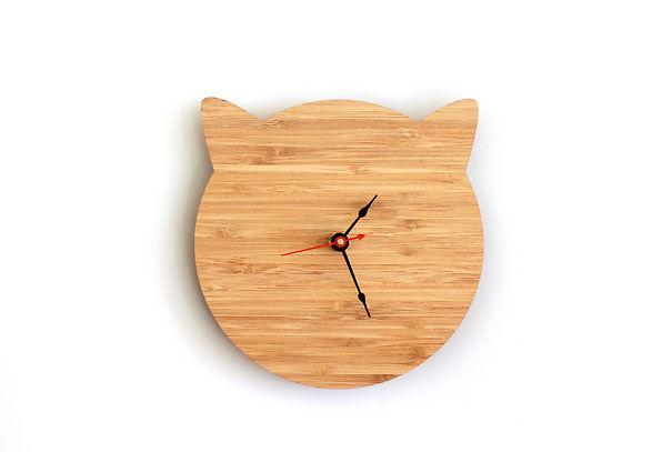 perfette-idee-regalo-amanti-gatti-35