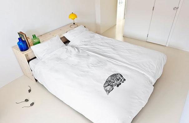perfette-idee-regalo-amanti-gatti-39