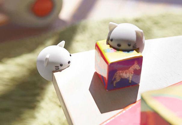 perfette-idee-regalo-amanti-gatti-44