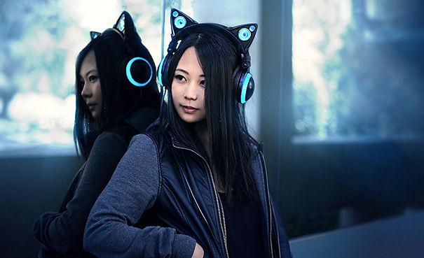 perfette-idee-regalo-amanti-gatti-49