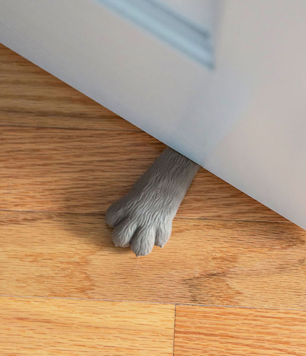 perfette-idee-regalo-amanti-gatti-52